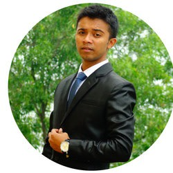 deviser_farayez