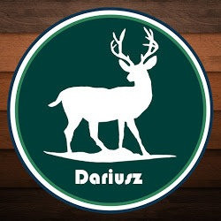 daruiszbr