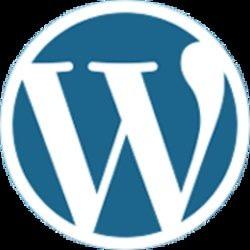 wordpresspoint