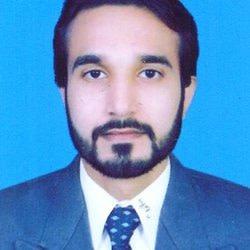 shehzadmalik