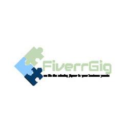 fiverrgig