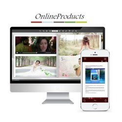 onlineproducts