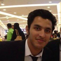 irfansheikh