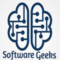 softwaregeeks