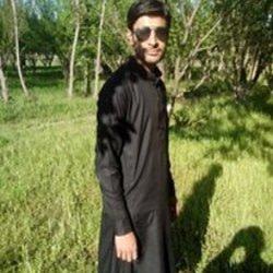 mohammadsaqlain