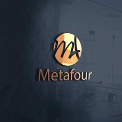 metafour