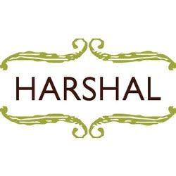 harshal150889