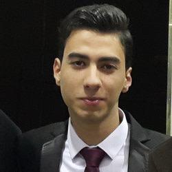 mahmoudkhaled1