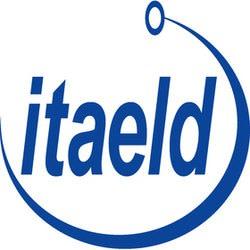 itaeld