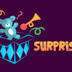 surprise7