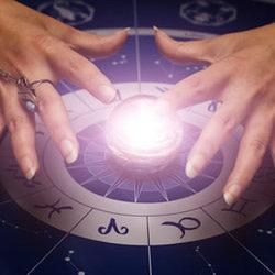 horoscoperon