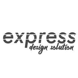 expressdesign_