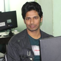 zahossain869