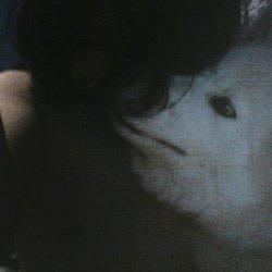 cassey1993