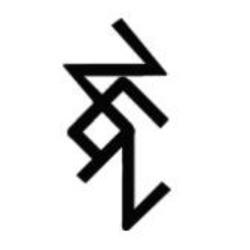 zencross