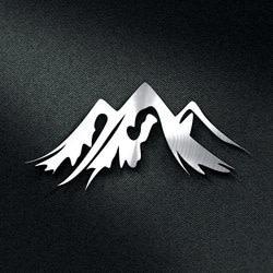 mark_logos