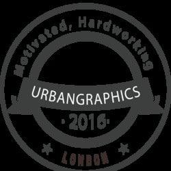 urbangraphics