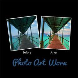 photoartworx