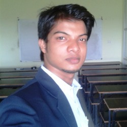 shishant_mahato