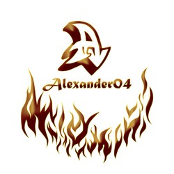 alexander04