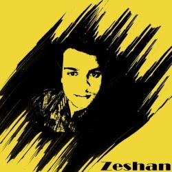 zeeshanshafique