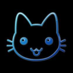 developer_meow