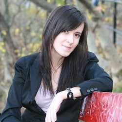 mihaela_predan