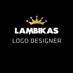 lambikas