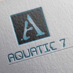 aquatic7