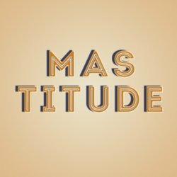 mastitude