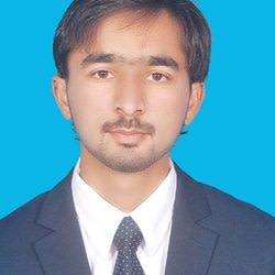 jhanzab