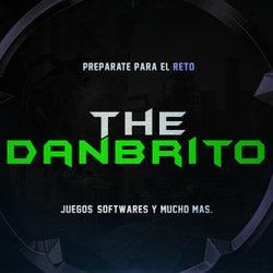 danielbrito547