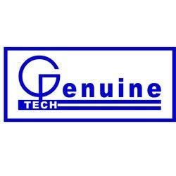 genuinetech