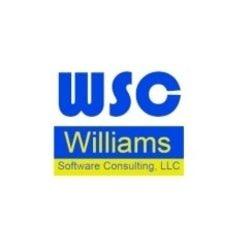 sean_m_williams