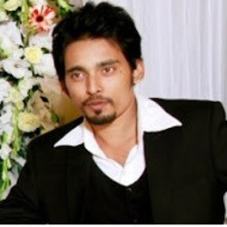 saif_rahman