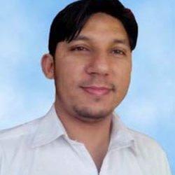 najmul_iqbal