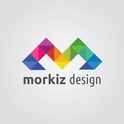 morkiz