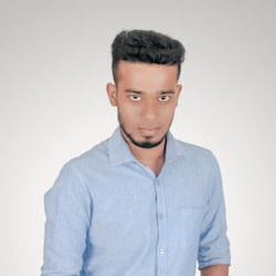sujeetharan