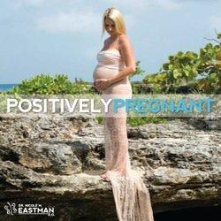 pregnancycourse