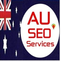 auseoservices