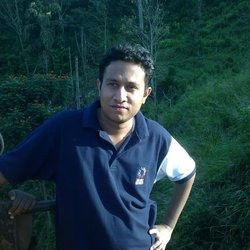 dhanushkadx