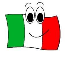 italian_speaker