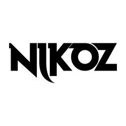 nikoz92
