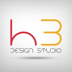h3designstudio