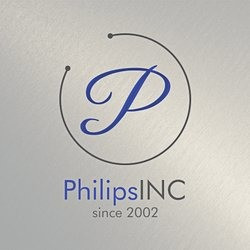 philipsinc