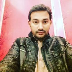 ahsan_fayyaz