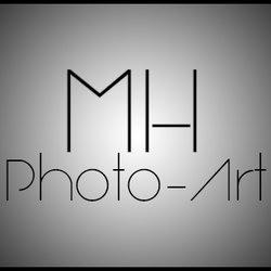 mhphotoart