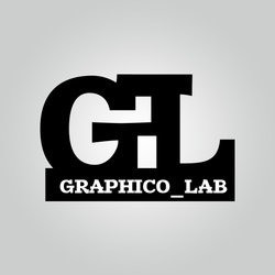 graphico_lab