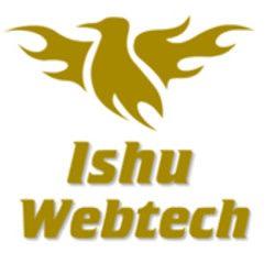 ishuwebtech