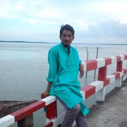 mehedi_jaman